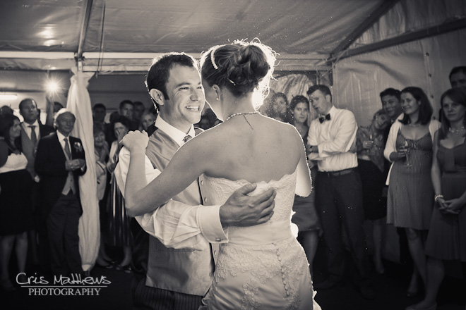 Cartmel Priory & Racecourse Wedding Photography (31)
