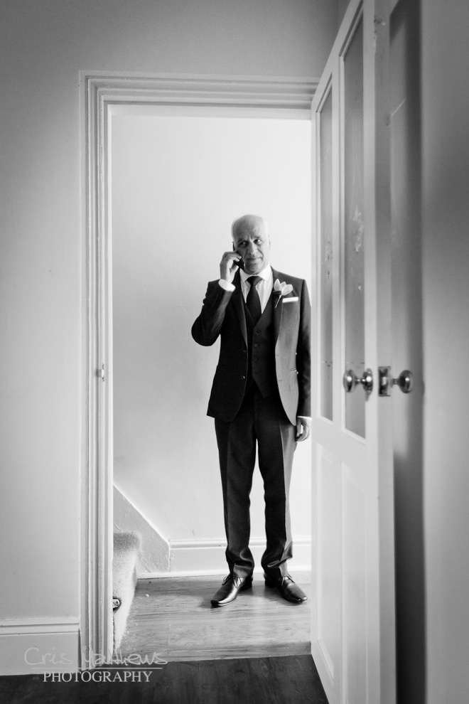 Great John Street Hotel Manchester Wedding Photography (4)