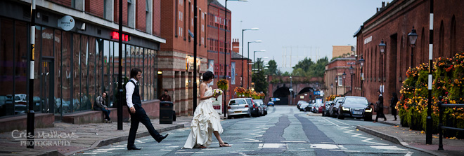 Great John Street Hotel Manchester Wedding Photography (22)