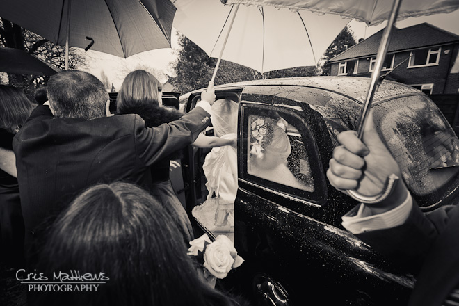 Cris Matthews Photography (1)