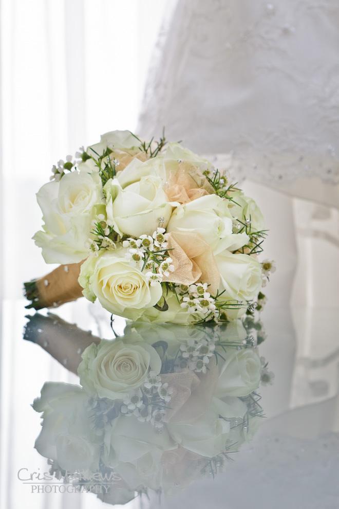 Cris Matthews Wedding Photography (13)