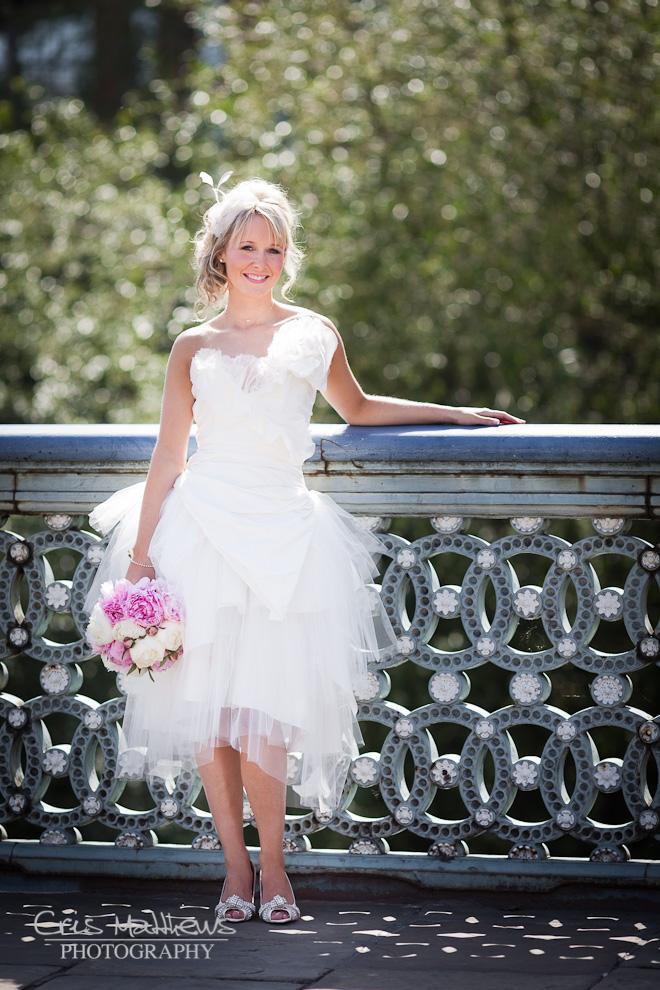 Cris Matthews Wedding Photography (16)