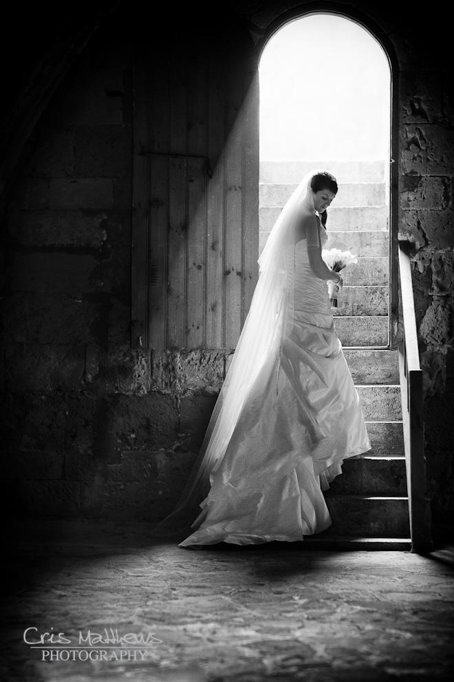 Cris Matthews Wedding Photography (17)