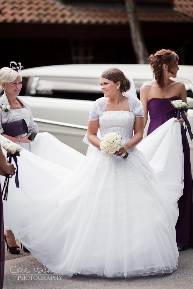 Cris Matthews Wedding Photography (19)