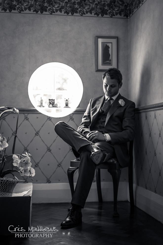 Cris Matthews Wedding Photography (21)