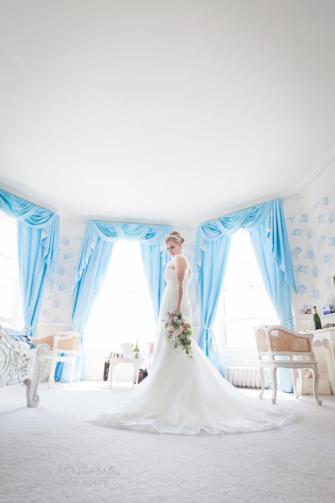 Cris Matthews Wedding Photography (23)