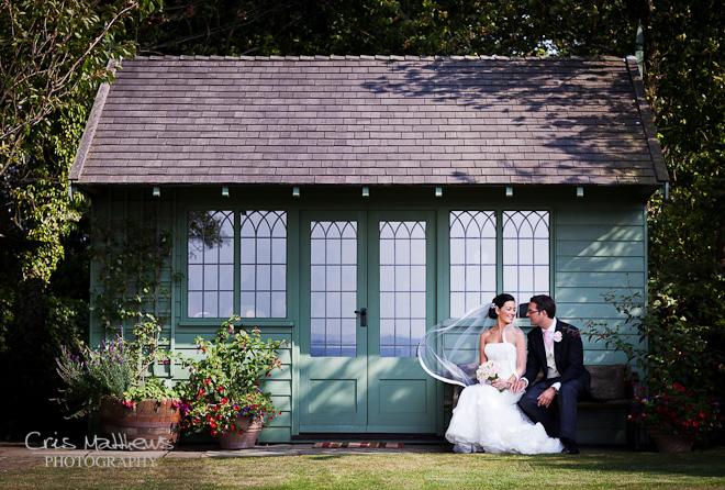 Cris Matthews Wedding Photography (26)