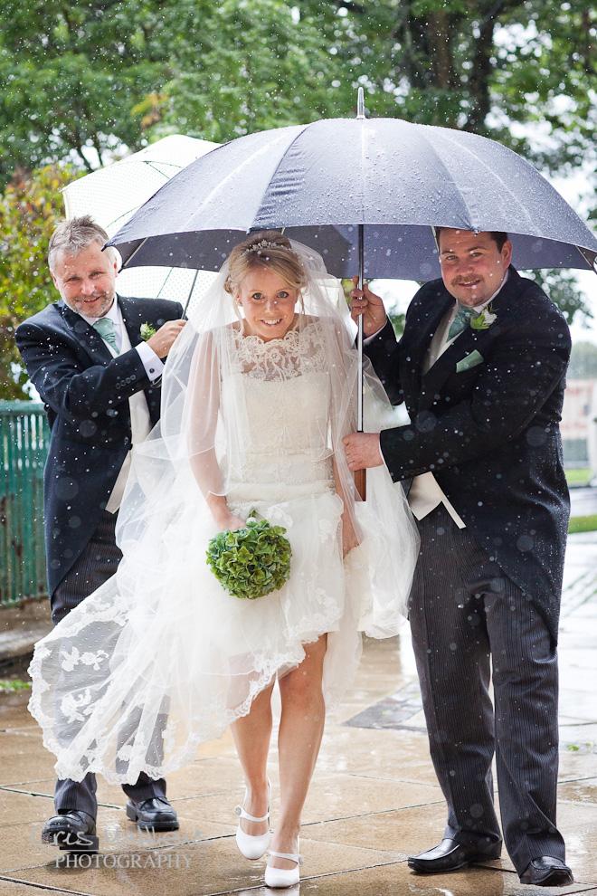 Cris Matthews Wedding Photography (27)