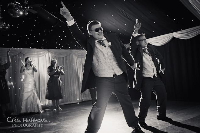 Cris Matthews Wedding Photography (28)