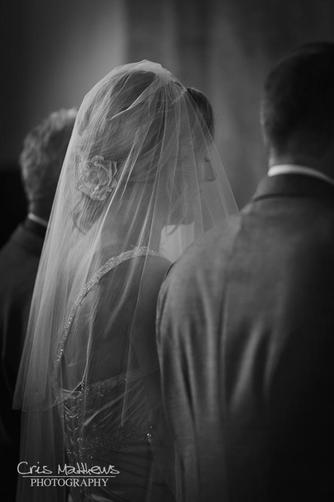 Cris Matthews Wedding Photography (31)