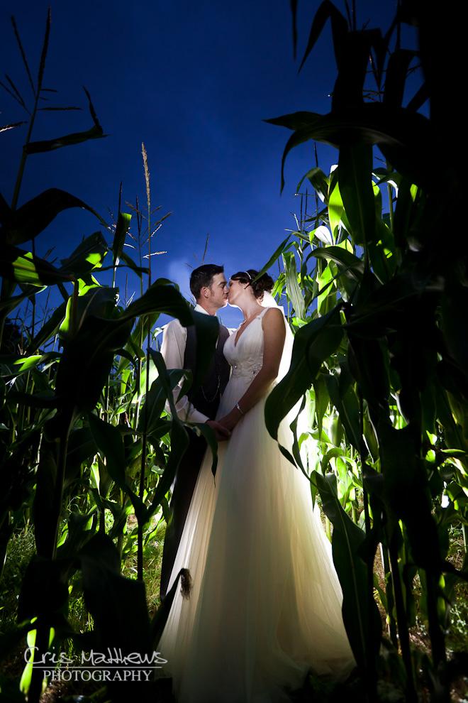 Cris Matthews Wedding Photography (33)
