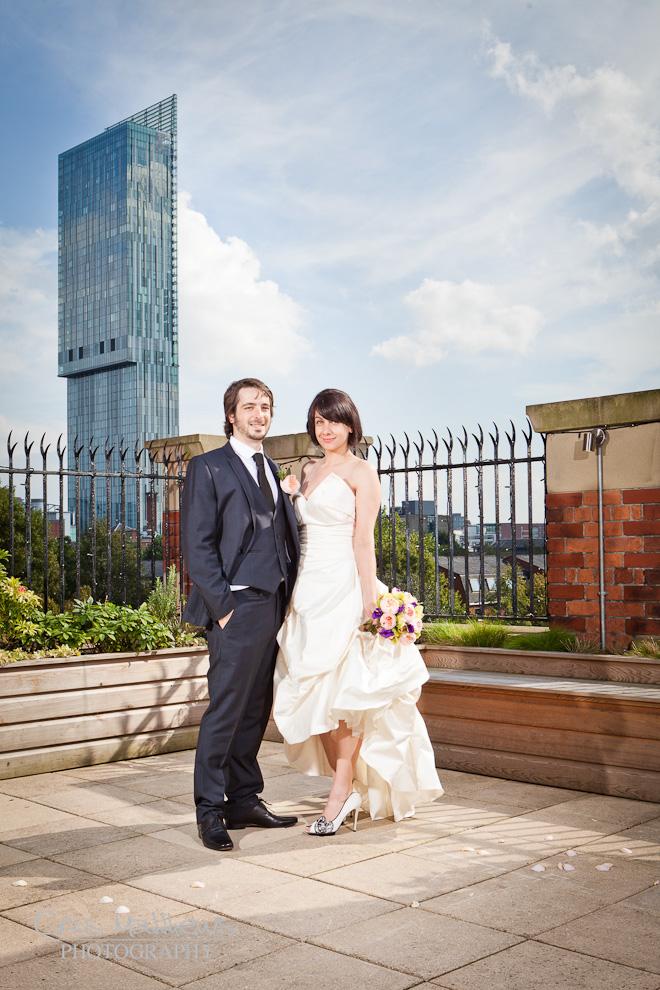 Cris Matthews Wedding Photography (34)