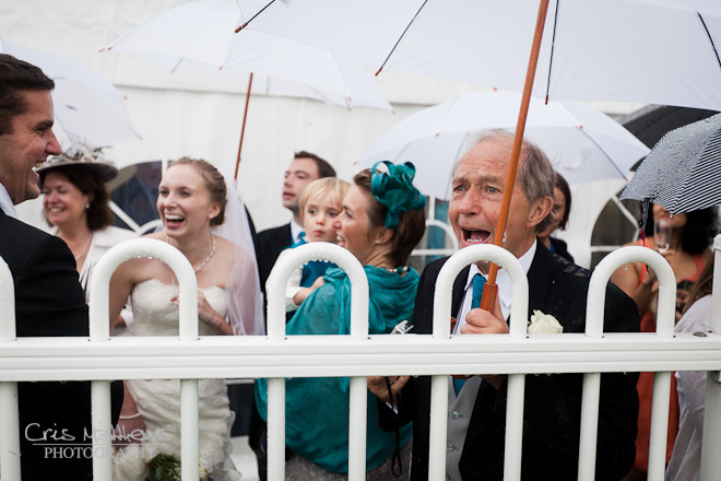 Cris Matthews Wedding Photography (36)