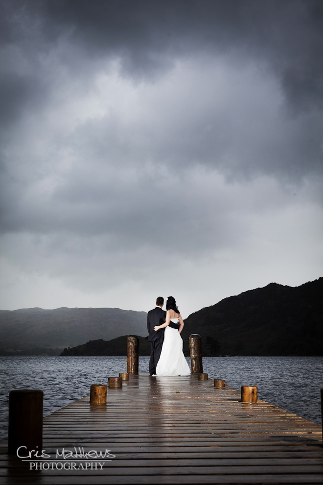 Cris Matthews Wedding Photography (37)