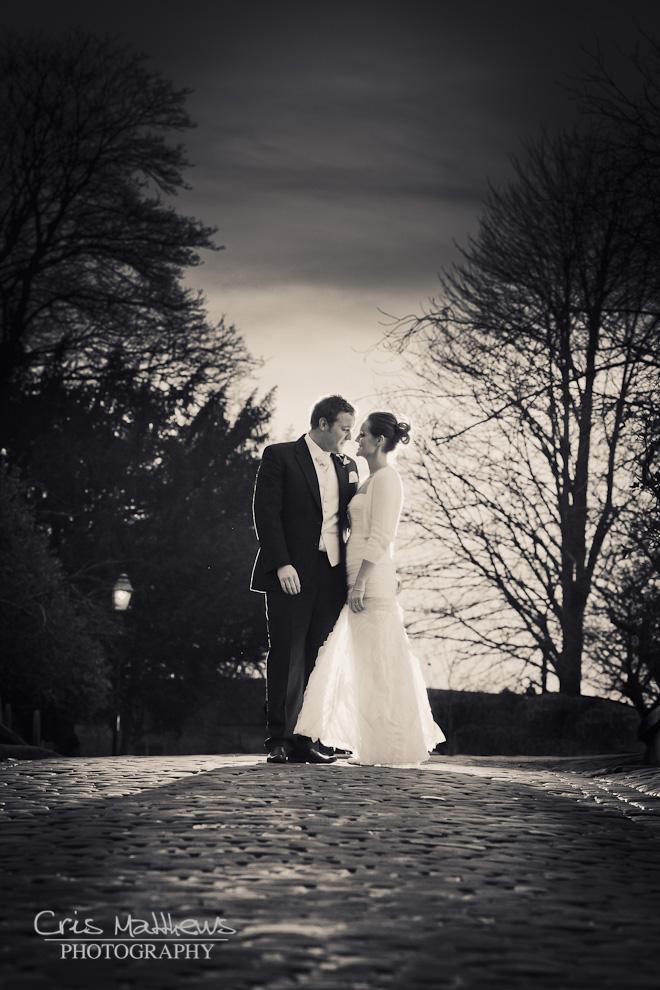 Cris Matthews Wedding Photography (42)