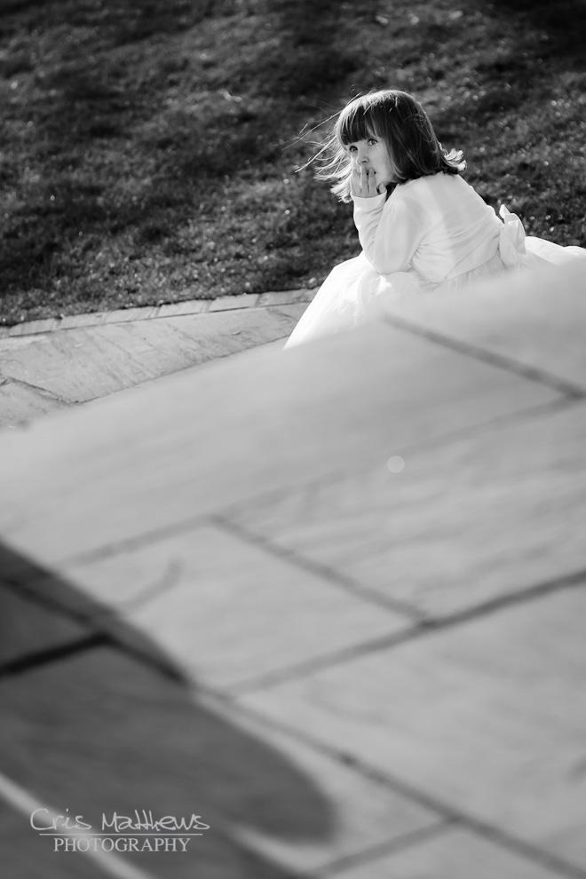 Cris Matthews Photography (4)