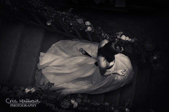Cris Matthews Wedding Photography (43)
