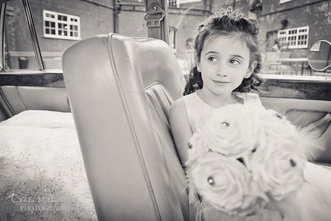 Cris Matthews Photography (6)