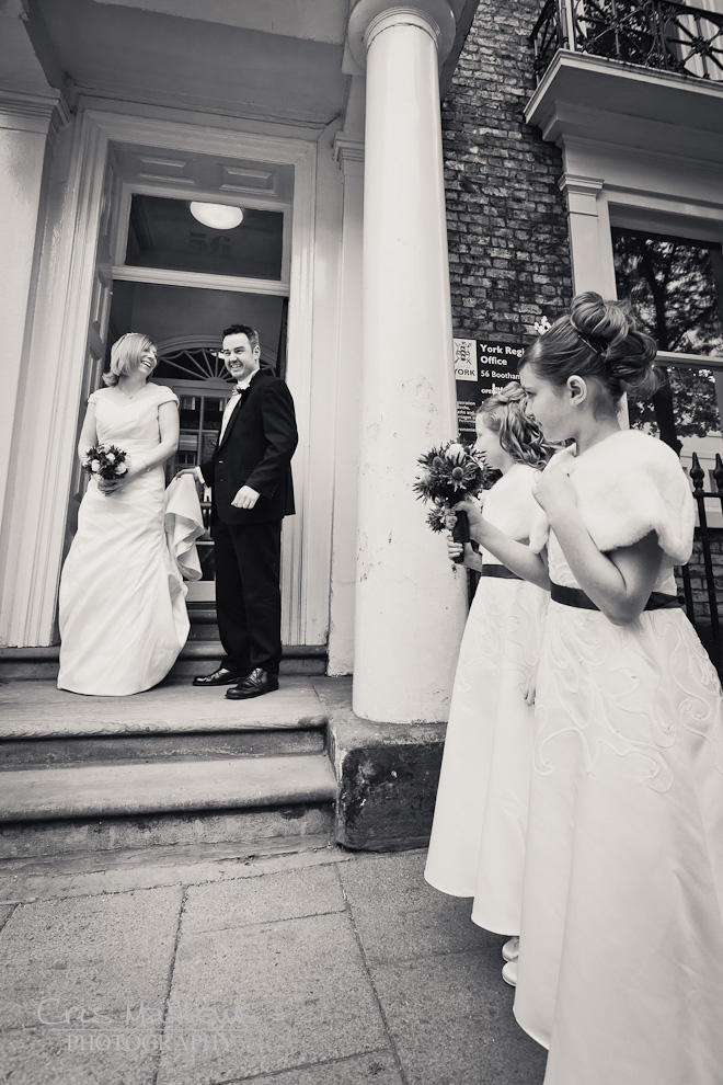 Cris Matthews Wedding Photography (4)