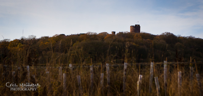 Peckforton Castle Wedding Photography (1)