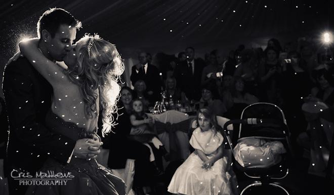 Peckforton Castle Wedding Photography (27)