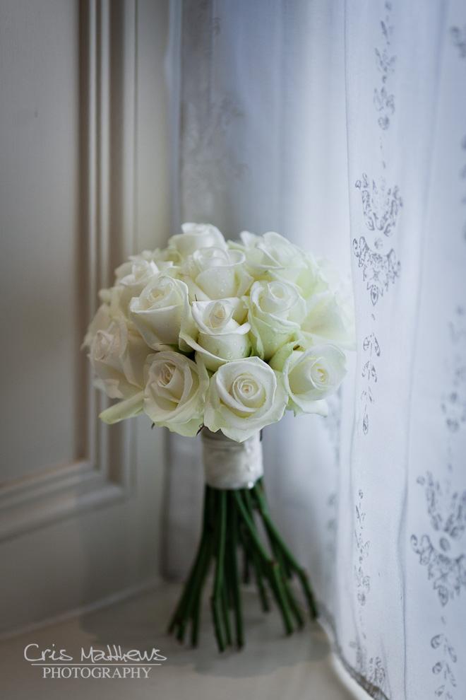 Oulton Hall Wedding Photography (1)