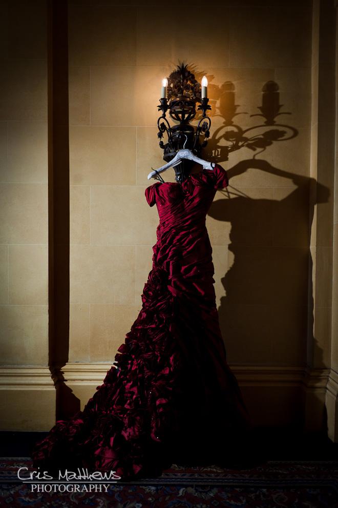 Oulton Hall Wedding Photography (2)