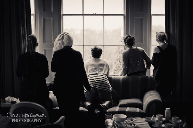 Oulton Hall Wedding Photography (3)