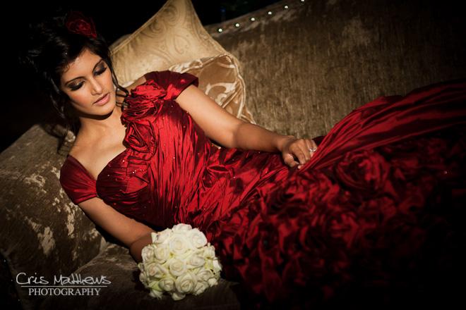Oulton Hall Wedding Photography (17)