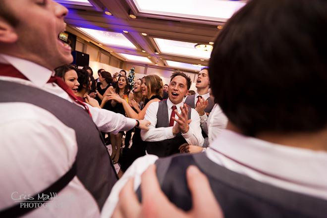 Oulton Hall Wedding Photography (23)