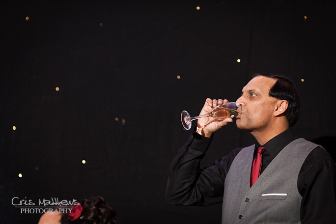 Oulton Hall Wedding Photography (26)
