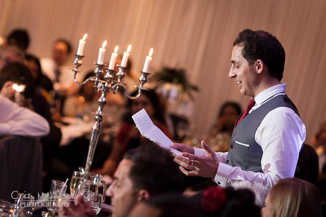 Oulton Hall Wedding Photography (27)