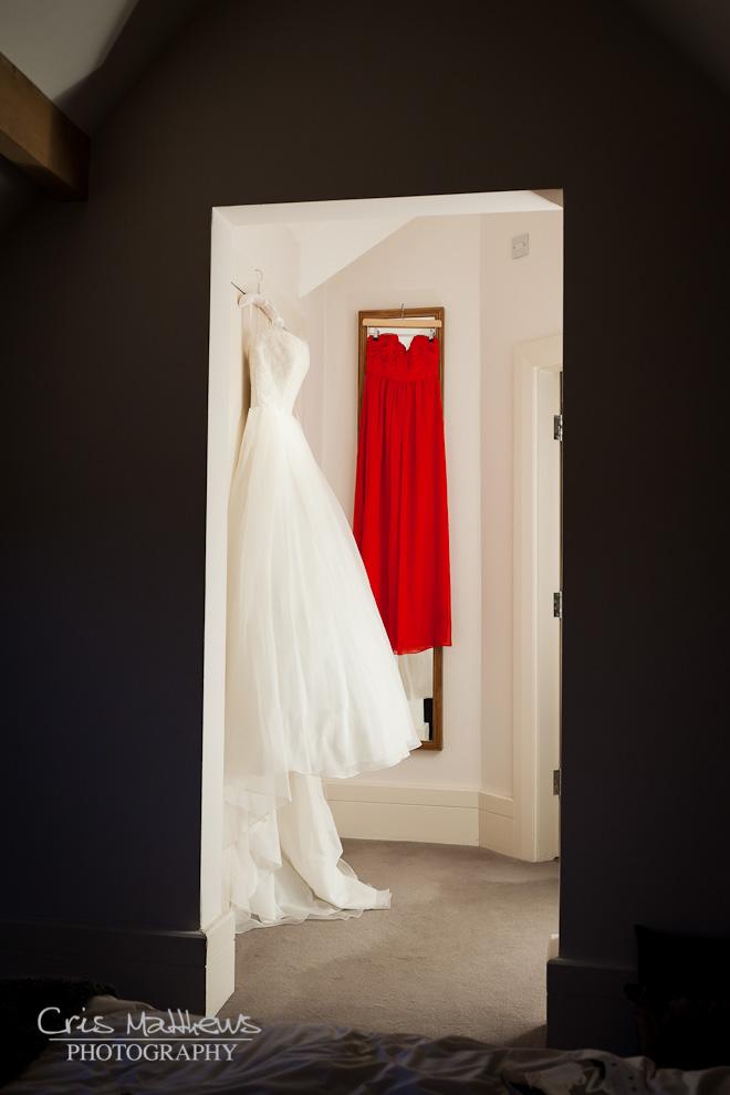 Didsbury House Hotel Wedding Photography (3)