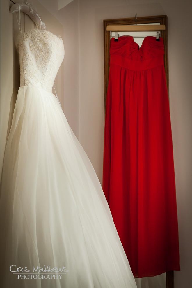 Didsbury House Hotel Wedding Photography (4)