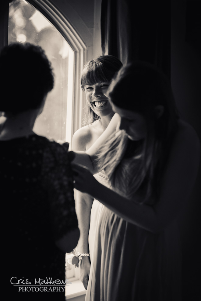 Didsbury House Hotel Wedding Photography (6)