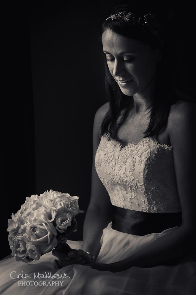 Didsbury House Hotel Wedding Photography (8)