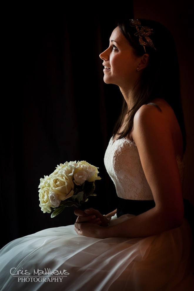 Didsbury House Hotel Wedding Photography (9)