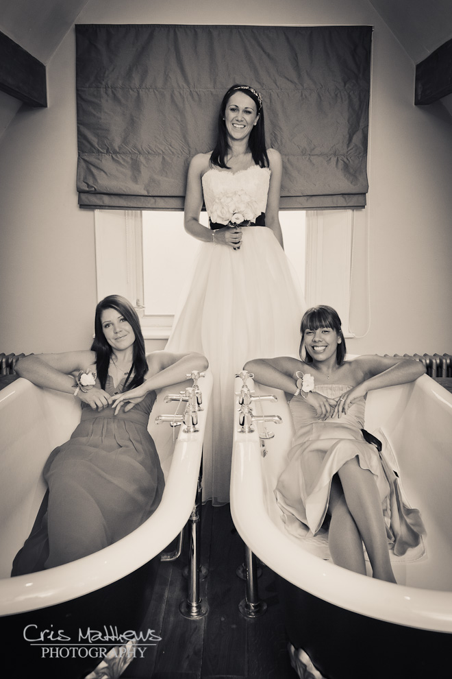Didsbury House Hotel Wedding Photography (10)