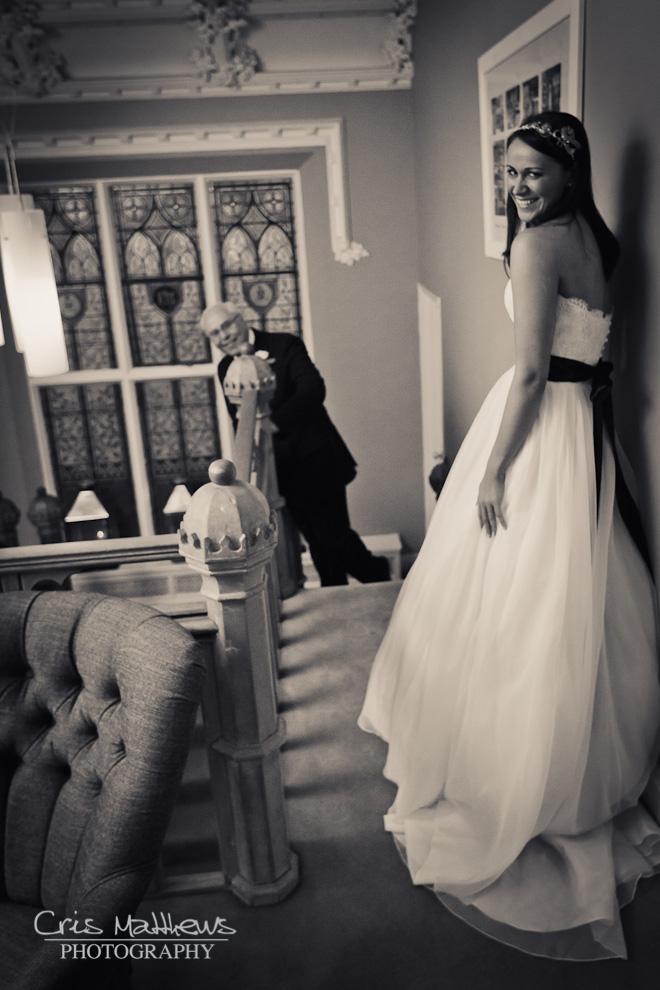 Didsbury House Hotel Wedding Photography (11)