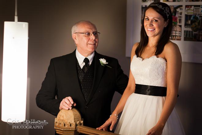Didsbury House Hotel Wedding Photography (12)