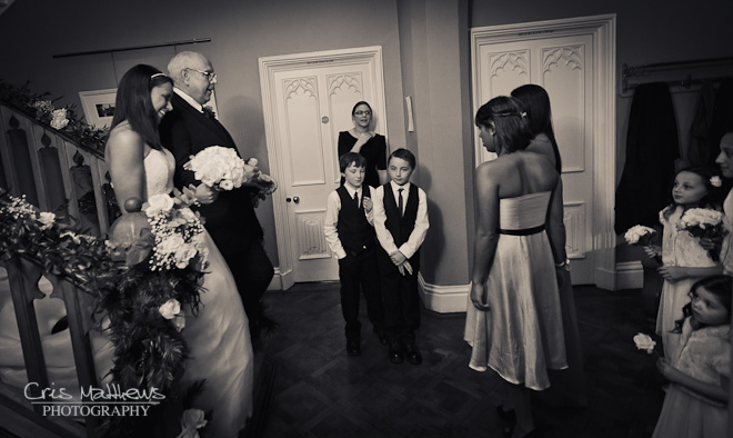 Didsbury House Hotel Wedding Photography (14)