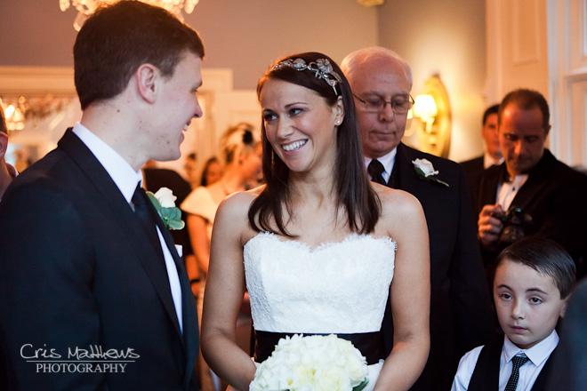 Didsbury House Hotel Wedding Photography (15)