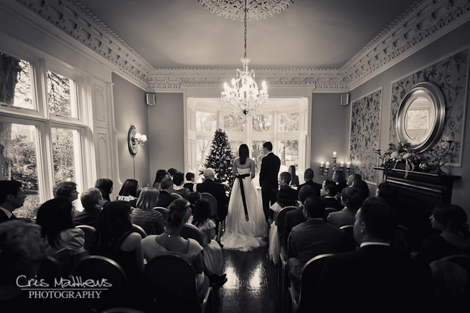 Didsbury House Hotel Wedding Photography (16)