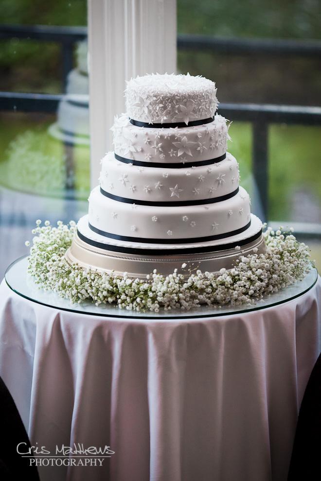 Didsbury House Hotel Wedding Photography (17)