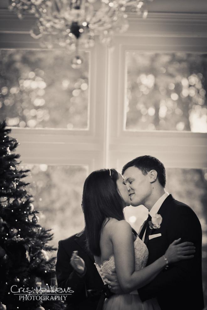 Didsbury House Hotel Wedding Photography (18)