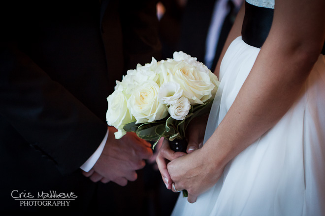 Didsbury House Hotel Wedding Photography (19)