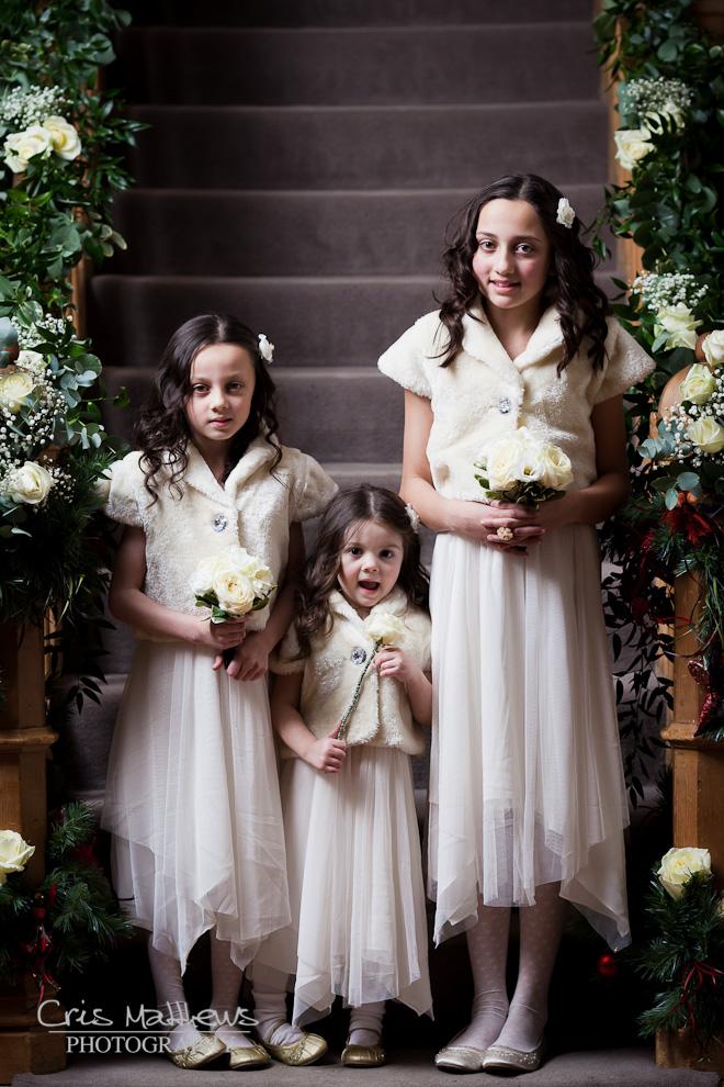 Didsbury House Hotel Wedding Photography (21)