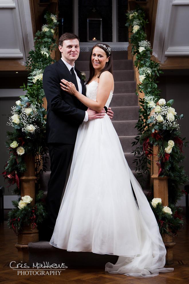 Didsbury House Hotel Wedding Photography (22)