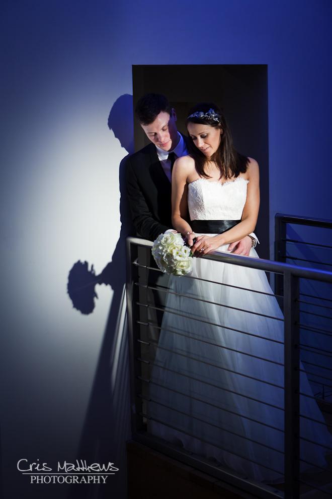 Didsbury House Hotel Wedding Photography (24)