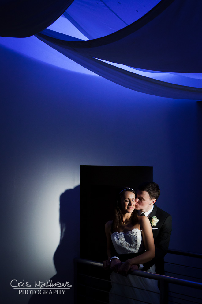 Didsbury House Hotel Wedding Photography (26)